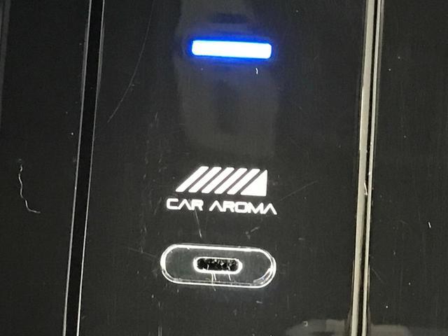 2.5S Aパッケージ タイプブラック アルパイン11型ナビ 後席モニター バックカメラ フルセグ 両側電動ドア パワーバックドア LEDヘッド スマートキー クルーズコントロール クリアランスソナー(48枚目)