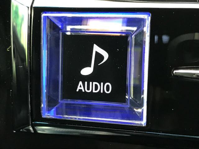 2.5S Aパッケージ タイプブラック アルパイン11型ナビ 後席モニター バックカメラ フルセグ 両側電動ドア パワーバックドア LEDヘッド スマートキー クルーズコントロール クリアランスソナー(56枚目)