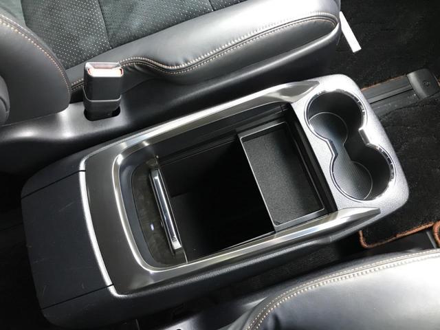 2.5S Aパッケージ タイプブラック アルパイン11型ナビ 後席モニター バックカメラ フルセグ 両側電動ドア パワーバックドア LEDヘッド スマートキー クルーズコントロール クリアランスソナー(59枚目)