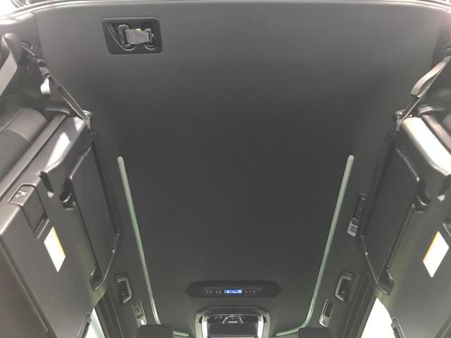 2.5S Aパッケージ タイプブラック アルパイン11型ナビ 後席モニター バックカメラ フルセグ 両側電動ドア パワーバックドア LEDヘッド スマートキー クルーズコントロール クリアランスソナー(65枚目)
