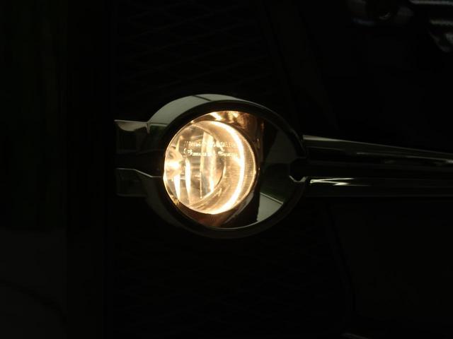 2.5S Aパッケージ タイプブラック アルパイン11型ナビ 後席モニター バックカメラ フルセグ 両側電動ドア パワーバックドア LEDヘッド スマートキー クルーズコントロール クリアランスソナー(74枚目)