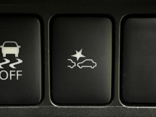 ハイウェイスター X アラウンドビューモニター エマージェンシーブレーキ オートマチックハイビーム アイドリングストップ HIDヘッド スマートキー オートエアコン(8枚目)