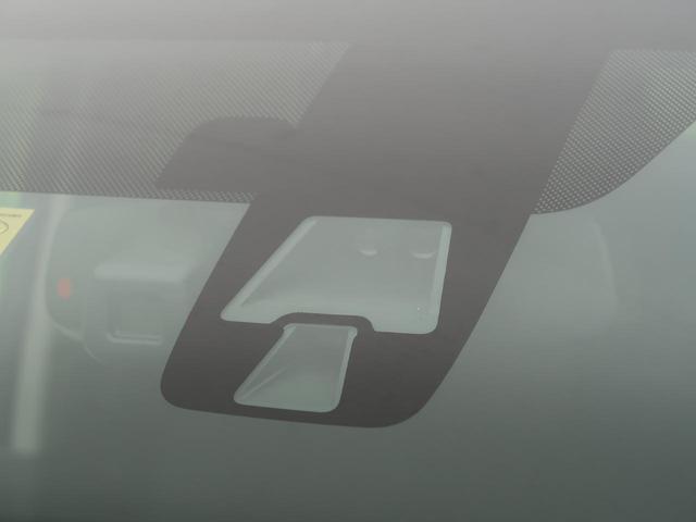 ハイウェイスター X アラウンドビューモニター エマージェンシーブレーキ オートマチックハイビーム アイドリングストップ HIDヘッド スマートキー オートエアコン(55枚目)