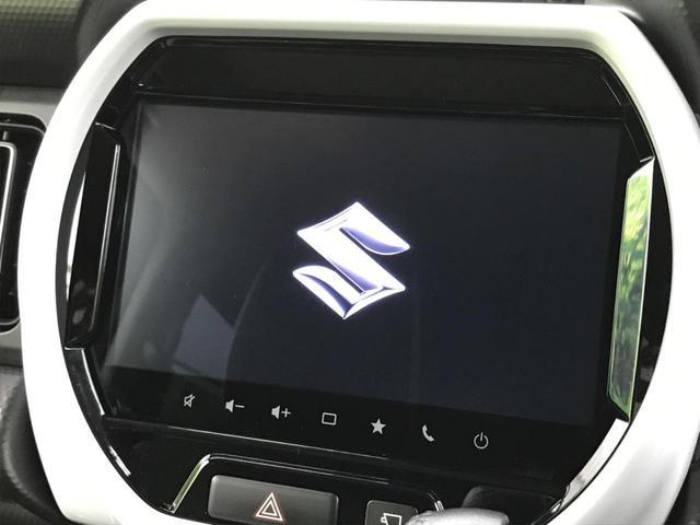 ハイブリッドX 純正ナビ アラウンドビューモニター デュアルセンサーブレーキ レーンアシスト シートヒーター LEDヘッド スマートキー ETC(3枚目)