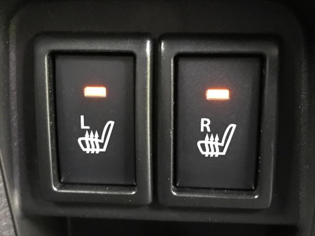 ハイブリッドX 純正ナビ アラウンドビューモニター デュアルセンサーブレーキ レーンアシスト シートヒーター LEDヘッド スマートキー ETC(8枚目)