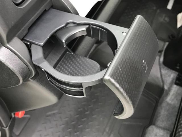ハイブリッドX 純正ナビ アラウンドビューモニター デュアルセンサーブレーキ レーンアシスト シートヒーター LEDヘッド スマートキー ETC(31枚目)