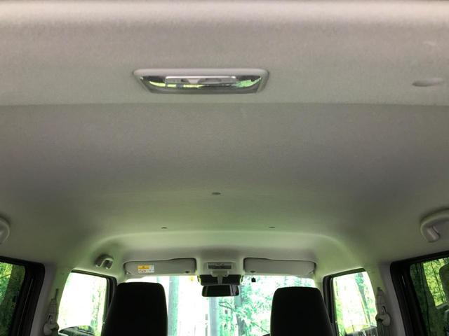 ハイブリッドX 純正ナビ アラウンドビューモニター デュアルセンサーブレーキ レーンアシスト シートヒーター LEDヘッド スマートキー ETC(36枚目)