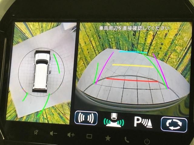 ハイブリッドX 純正ナビ アラウンドビューモニター デュアルセンサーブレーキ レーンアシスト シートヒーター LEDヘッド スマートキー ETC(57枚目)