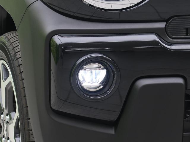 ハイブリッドX 純正ナビ アラウンドビューモニター デュアルセンサーブレーキ レーンアシスト シートヒーター LEDヘッド スマートキー ETC(59枚目)