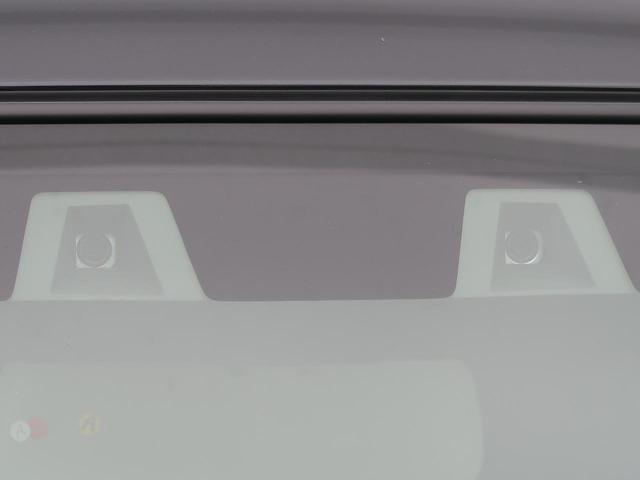 ハイブリッドX 純正ナビ アラウンドビューモニター デュアルセンサーブレーキ レーンアシスト シートヒーター LEDヘッド スマートキー ETC(60枚目)