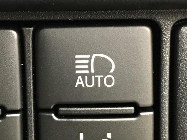ZS 煌III 登録済未使用 セーフティセンス 両側電動スライドドア オートハイビーム レーンアラート アイドリングストップ スマートキー クルーズコントロール LEDヘッドライト クリアランスソナー(6枚目)