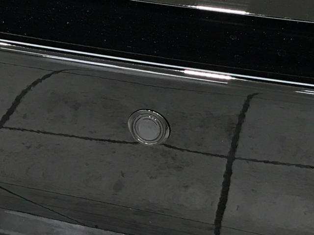 ZS 煌III 登録済未使用 セーフティセンス 両側電動スライドドア オートハイビーム レーンアラート アイドリングストップ スマートキー クルーズコントロール LEDヘッドライト クリアランスソナー(13枚目)