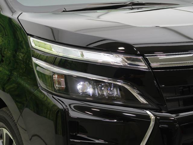ZS 煌III 登録済未使用 セーフティセンス 両側電動スライドドア オートハイビーム レーンアラート アイドリングストップ スマートキー クルーズコントロール LEDヘッドライト クリアランスソナー(15枚目)