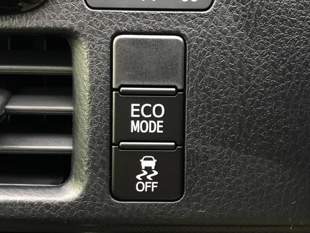 ZS 煌III 登録済未使用 セーフティセンス 両側電動スライドドア オートハイビーム レーンアラート アイドリングストップ スマートキー クルーズコントロール LEDヘッドライト クリアランスソナー(30枚目)