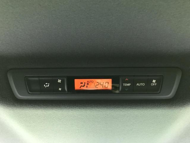 ZS 煌III 登録済未使用 セーフティセンス 両側電動スライドドア オートハイビーム レーンアラート アイドリングストップ スマートキー クルーズコントロール LEDヘッドライト クリアランスソナー(32枚目)