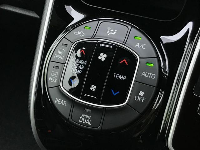 ZS 煌III 登録済未使用 セーフティセンス 両側電動スライドドア オートハイビーム レーンアラート アイドリングストップ スマートキー クルーズコントロール LEDヘッドライト クリアランスソナー(40枚目)