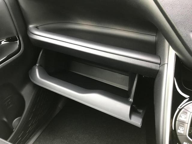 ZS 煌III 登録済未使用 セーフティセンス 両側電動スライドドア オートハイビーム レーンアラート アイドリングストップ スマートキー クルーズコントロール LEDヘッドライト クリアランスソナー(45枚目)