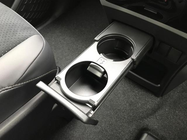 ZS 煌III 登録済未使用 セーフティセンス 両側電動スライドドア オートハイビーム レーンアラート アイドリングストップ スマートキー クルーズコントロール LEDヘッドライト クリアランスソナー(46枚目)