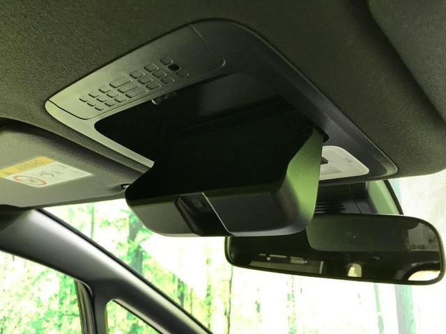 ZS 煌III 登録済未使用 セーフティセンス 両側電動スライドドア オートハイビーム レーンアラート アイドリングストップ スマートキー クルーズコントロール LEDヘッドライト クリアランスソナー(47枚目)