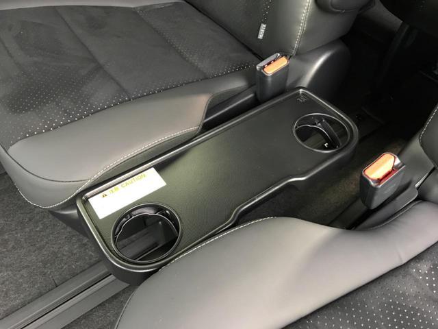 ZS 煌III 登録済未使用 セーフティセンス 両側電動スライドドア オートハイビーム レーンアラート アイドリングストップ スマートキー クルーズコントロール LEDヘッドライト クリアランスソナー(50枚目)