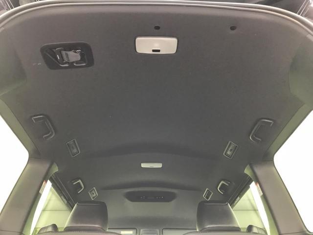 ZS 煌III 登録済未使用 セーフティセンス 両側電動スライドドア オートハイビーム レーンアラート アイドリングストップ スマートキー クルーズコントロール LEDヘッドライト クリアランスソナー(54枚目)