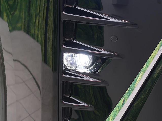 ZS 煌III 登録済未使用 セーフティセンス 両側電動スライドドア オートハイビーム レーンアラート アイドリングストップ スマートキー クルーズコントロール LEDヘッドライト クリアランスソナー(59枚目)
