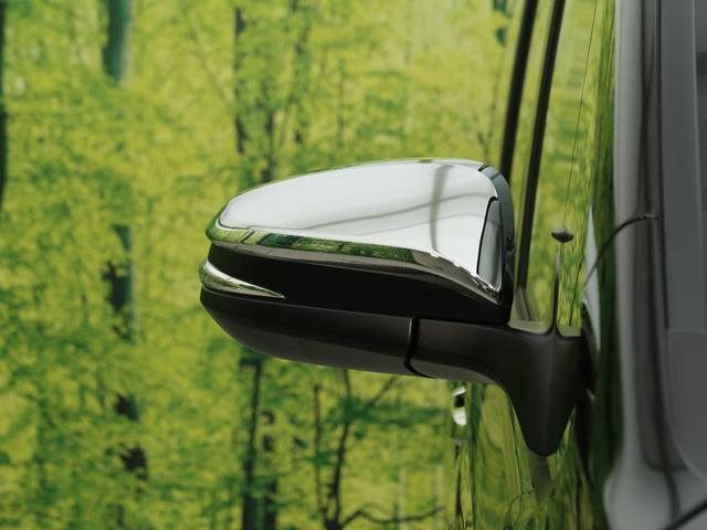 ZS 煌III 登録済未使用 セーフティセンス 両側電動スライドドア オートハイビーム レーンアラート アイドリングストップ スマートキー クルーズコントロール LEDヘッドライト クリアランスソナー(60枚目)
