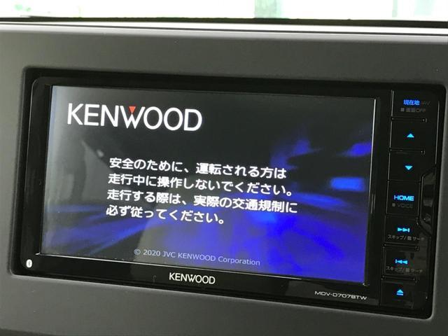 G SDナビ フルセグ バックカメラ 両側電動ドア E-ASSIST レーンアシスト シートヒーター ETC スマートキー コーナーセンサー(6枚目)