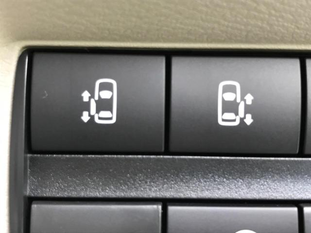 G SDナビ フルセグ バックカメラ 両側電動ドア E-ASSIST レーンアシスト シートヒーター ETC スマートキー コーナーセンサー(8枚目)