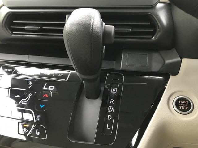 G SDナビ フルセグ バックカメラ 両側電動ドア E-ASSIST レーンアシスト シートヒーター ETC スマートキー コーナーセンサー(22枚目)