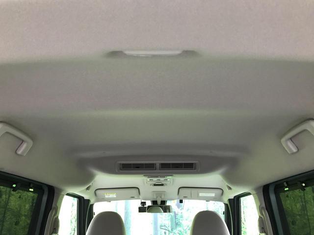 G SDナビ フルセグ バックカメラ 両側電動ドア E-ASSIST レーンアシスト シートヒーター ETC スマートキー コーナーセンサー(33枚目)