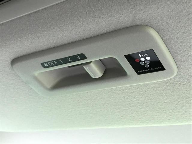 G SDナビ フルセグ バックカメラ 両側電動ドア E-ASSIST レーンアシスト シートヒーター ETC スマートキー コーナーセンサー(35枚目)