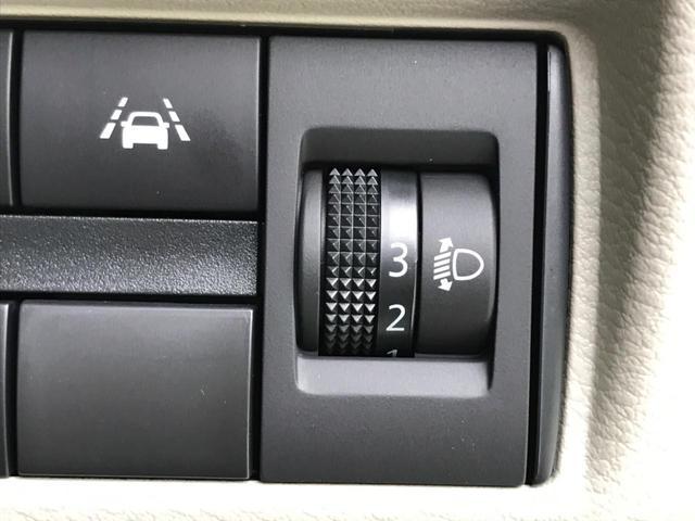 G SDナビ フルセグ バックカメラ 両側電動ドア E-ASSIST レーンアシスト シートヒーター ETC スマートキー コーナーセンサー(38枚目)