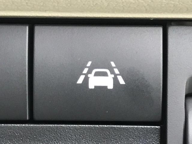 G SDナビ フルセグ バックカメラ 両側電動ドア E-ASSIST レーンアシスト シートヒーター ETC スマートキー コーナーセンサー(39枚目)