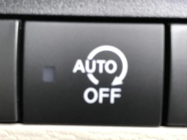 G SDナビ フルセグ バックカメラ 両側電動ドア E-ASSIST レーンアシスト シートヒーター ETC スマートキー コーナーセンサー(40枚目)