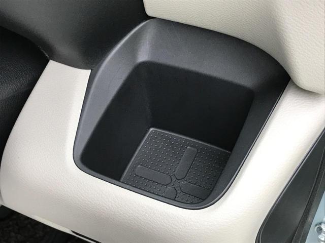 G SDナビ フルセグ バックカメラ 両側電動ドア E-ASSIST レーンアシスト シートヒーター ETC スマートキー コーナーセンサー(46枚目)