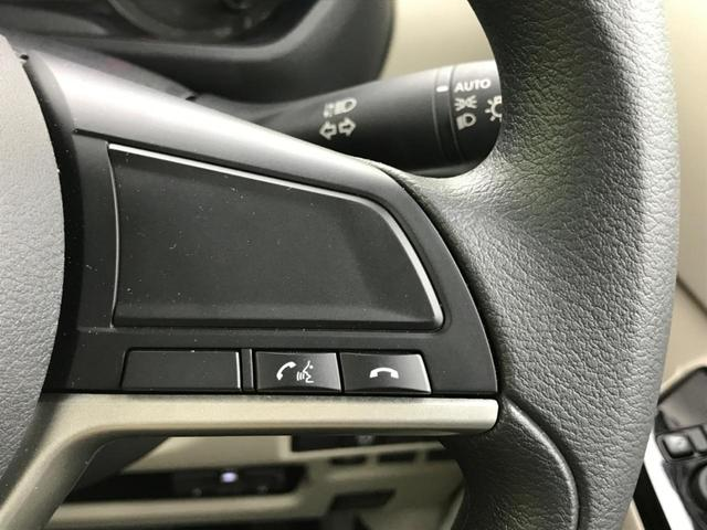 G SDナビ フルセグ バックカメラ 両側電動ドア E-ASSIST レーンアシスト シートヒーター ETC スマートキー コーナーセンサー(50枚目)