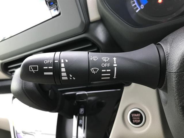 G SDナビ フルセグ バックカメラ 両側電動ドア E-ASSIST レーンアシスト シートヒーター ETC スマートキー コーナーセンサー(51枚目)