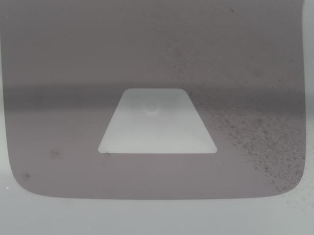 G SDナビ フルセグ バックカメラ 両側電動ドア E-ASSIST レーンアシスト シートヒーター ETC スマートキー コーナーセンサー(73枚目)