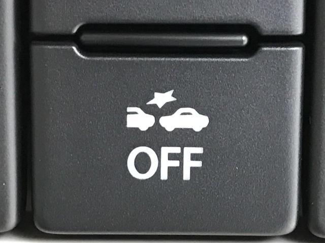 L セーフティーサポート 車線逸脱警報 クリアランスソナー シートヒーター オートエアコン 横滑り防止装置 オートライト ヘッドライトレベライザー アイドリングストップ ステアリングリモコン(6枚目)