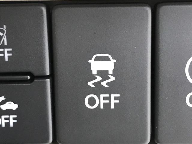 L セーフティーサポート 車線逸脱警報 クリアランスソナー シートヒーター オートエアコン 横滑り防止装置 オートライト ヘッドライトレベライザー アイドリングストップ ステアリングリモコン(10枚目)