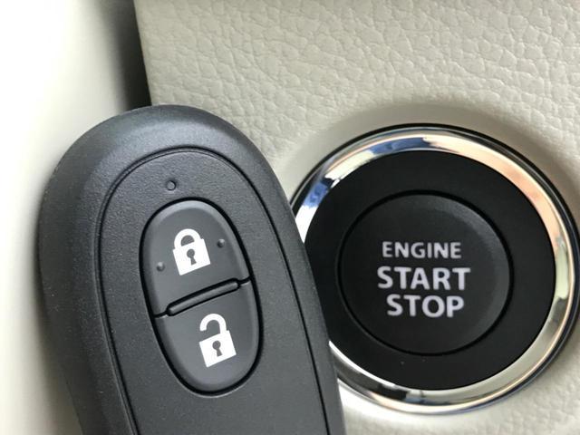 L セーフティーサポート 車線逸脱警報 クリアランスソナー シートヒーター オートエアコン 横滑り防止装置 オートライト ヘッドライトレベライザー アイドリングストップ ステアリングリモコン(11枚目)