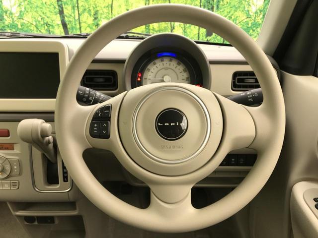 L セーフティーサポート 車線逸脱警報 クリアランスソナー シートヒーター オートエアコン 横滑り防止装置 オートライト ヘッドライトレベライザー アイドリングストップ ステアリングリモコン(21枚目)