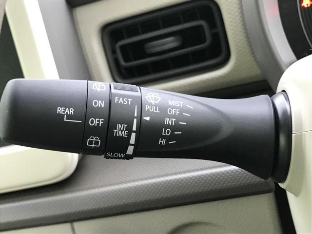 L セーフティーサポート 車線逸脱警報 クリアランスソナー シートヒーター オートエアコン 横滑り防止装置 オートライト ヘッドライトレベライザー アイドリングストップ ステアリングリモコン(22枚目)