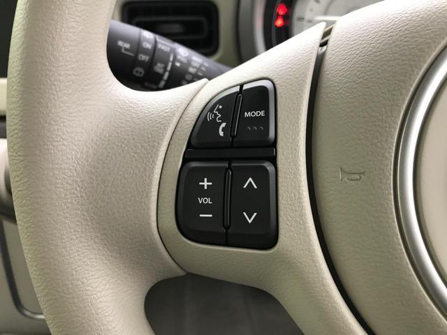 L セーフティーサポート 車線逸脱警報 クリアランスソナー シートヒーター オートエアコン 横滑り防止装置 オートライト ヘッドライトレベライザー アイドリングストップ ステアリングリモコン(23枚目)
