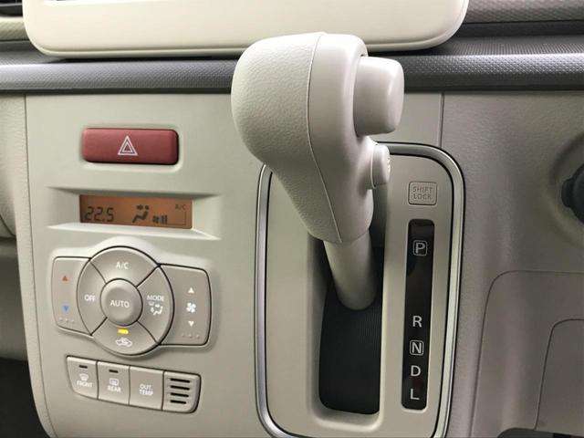 L セーフティーサポート 車線逸脱警報 クリアランスソナー シートヒーター オートエアコン 横滑り防止装置 オートライト ヘッドライトレベライザー アイドリングストップ ステアリングリモコン(25枚目)