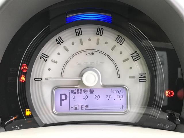 L セーフティーサポート 車線逸脱警報 クリアランスソナー シートヒーター オートエアコン 横滑り防止装置 オートライト ヘッドライトレベライザー アイドリングストップ ステアリングリモコン(27枚目)