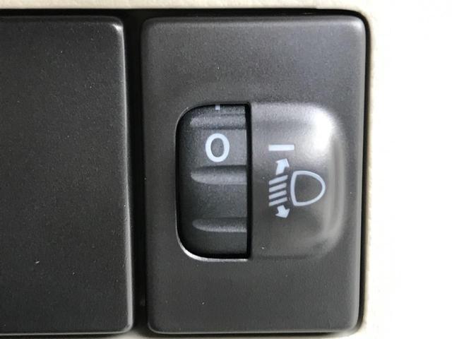 L セーフティーサポート 車線逸脱警報 クリアランスソナー シートヒーター オートエアコン 横滑り防止装置 オートライト ヘッドライトレベライザー アイドリングストップ ステアリングリモコン(29枚目)