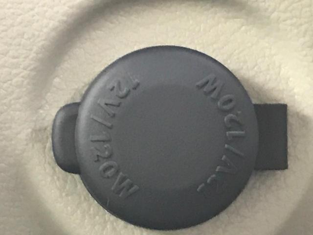 L セーフティーサポート 車線逸脱警報 クリアランスソナー シートヒーター オートエアコン 横滑り防止装置 オートライト ヘッドライトレベライザー アイドリングストップ ステアリングリモコン(30枚目)