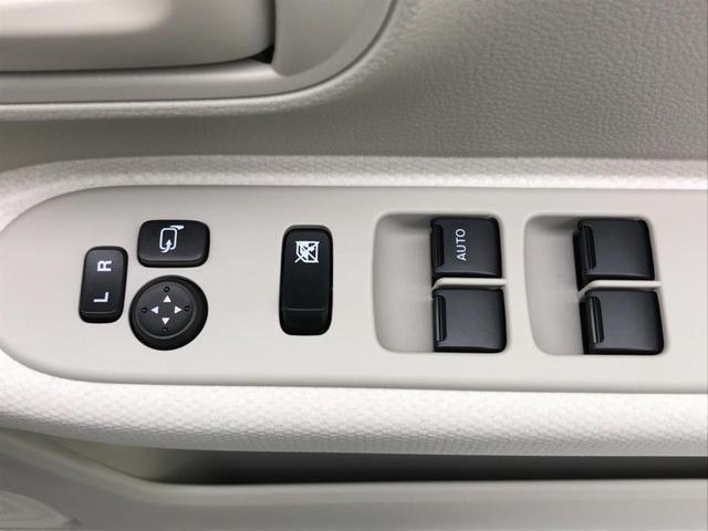 L セーフティーサポート 車線逸脱警報 クリアランスソナー シートヒーター オートエアコン 横滑り防止装置 オートライト ヘッドライトレベライザー アイドリングストップ ステアリングリモコン(31枚目)